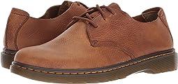 Elsfield 3-Eye Shoe