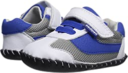 pediped Cliff Originals (Infant)