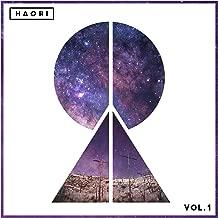 make a haori
