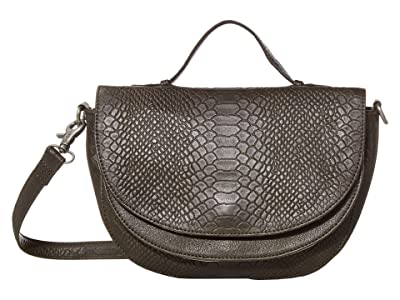 Day & Mood Brandi Top-Handle (Army) Handbags