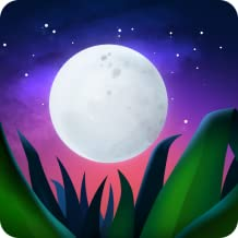 Relax Melodies Premium: Sleep Sounds, White Noise, Meditation & Fan