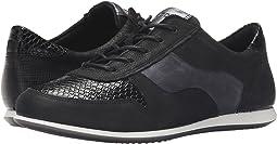 Touch Sneaker Tie