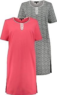 061ec5721260d Amazon.fr : 56 - Chemises de nuit / Vêtements de nuit : Vêtements