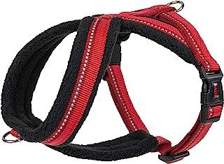 Halti Comfy Harness Red Large