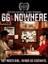 Best classic film noir scenes Reviews