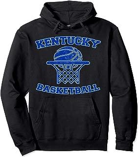 Best kentucky basketball christmas sweater Reviews