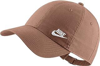 Nike Women's Heritage86 Futura Classic Cap