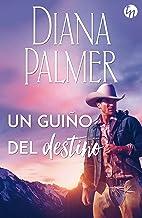 Un guiño del destino (Top Novel)