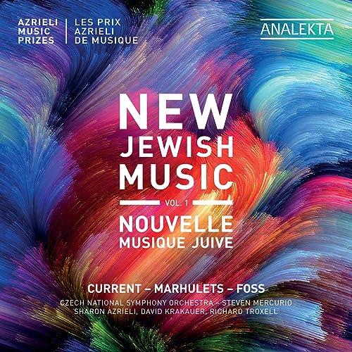 metallica new music 2016