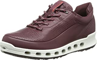 d636e464 Amazon.es: ECCO - Zapatos para mujer / Zapatos: Zapatos y complementos