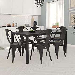Best vinehaven 7 piece dining set Reviews
