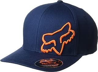 Men's Flex 45 Flexfit Hat