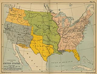 Best map of 1783 Reviews