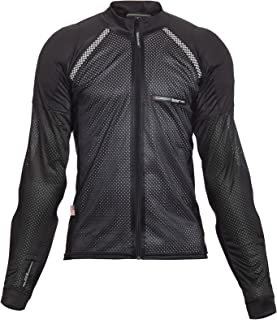 Best motorcycle armor shirt Reviews