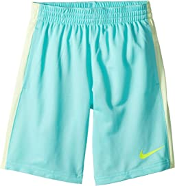 Dry Essential Basketball Short (Little Kids/Big Kids)