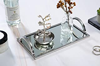 Best decorative tray for living room Reviews