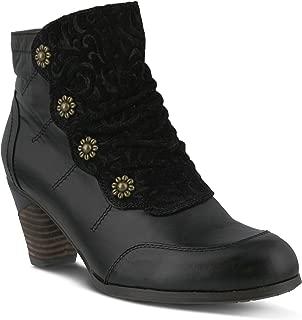 Best antique shoes victorian Reviews