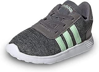 Suchergebnis auf für: adidas lite racer 23