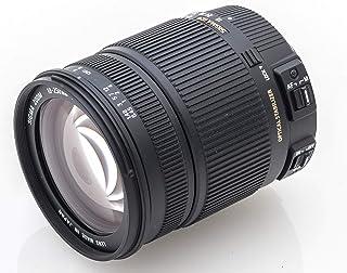 Suchergebnis Auf Für Sigma 18 250 Mm F3 5 6 3 Dc Os Hsm Elektronik Foto