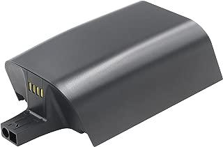 Bonadget 11.1V 20C Parrot Bebop Drone Battery Skycontroller Replacement Battery Pack (Parrot Bebop Drone 1 Battery)