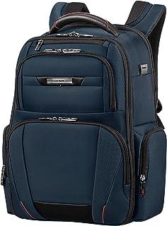 Pro-DLX - Laptop Mochila tipo casual 44 centimeters 20 Azul (Oxford Blue)