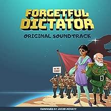 Forgetful Dictator (Main Theme)