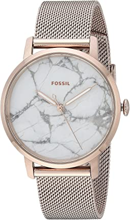 Fossil - Neely - ES4404