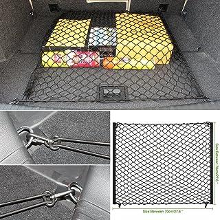 per Mercedes Benz Classe A CLA GLA W176 X156 C117 X117 Dmwfaker Scatola portaoggetti per portiera dell/'Auto Organizer Contenitore Scatola portaoggetti per braccioli