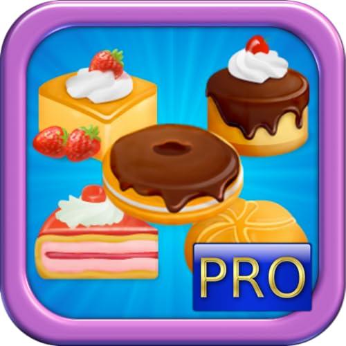 Cake Match Premium