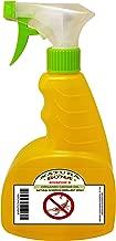 cedar oil for scorpions