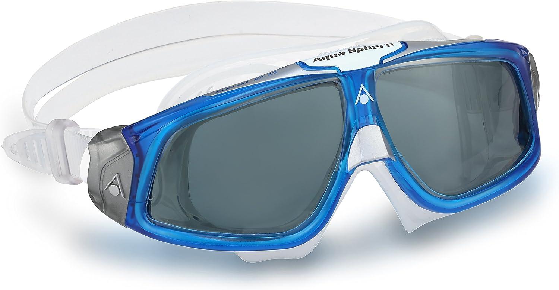 Aqua Sphere Seal 2.0 Time Sale special price sale Goggle Swim Adult