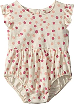 Penny One-Piece (Infant)