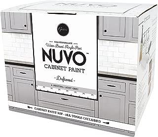 Best cabinet refinishing kit Reviews