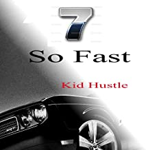 So Fast (Fast and Furious 7 Movie Theme Song) [Explicit]