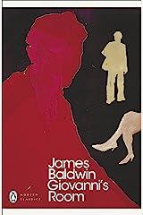 Giovanni's Room (Penguin Modern Classics) Kindle Edition