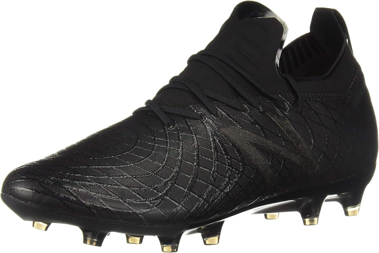 New Balance Tekela Pro FG Football Boots - Polaris