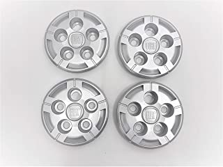 Amazon.es: Italy Motors - Neumáticos y llantas: Coche y moto