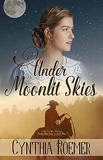 Best under the moonlit sky Reviews