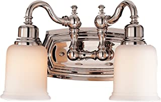 Best french country bathroom fixtures Reviews
