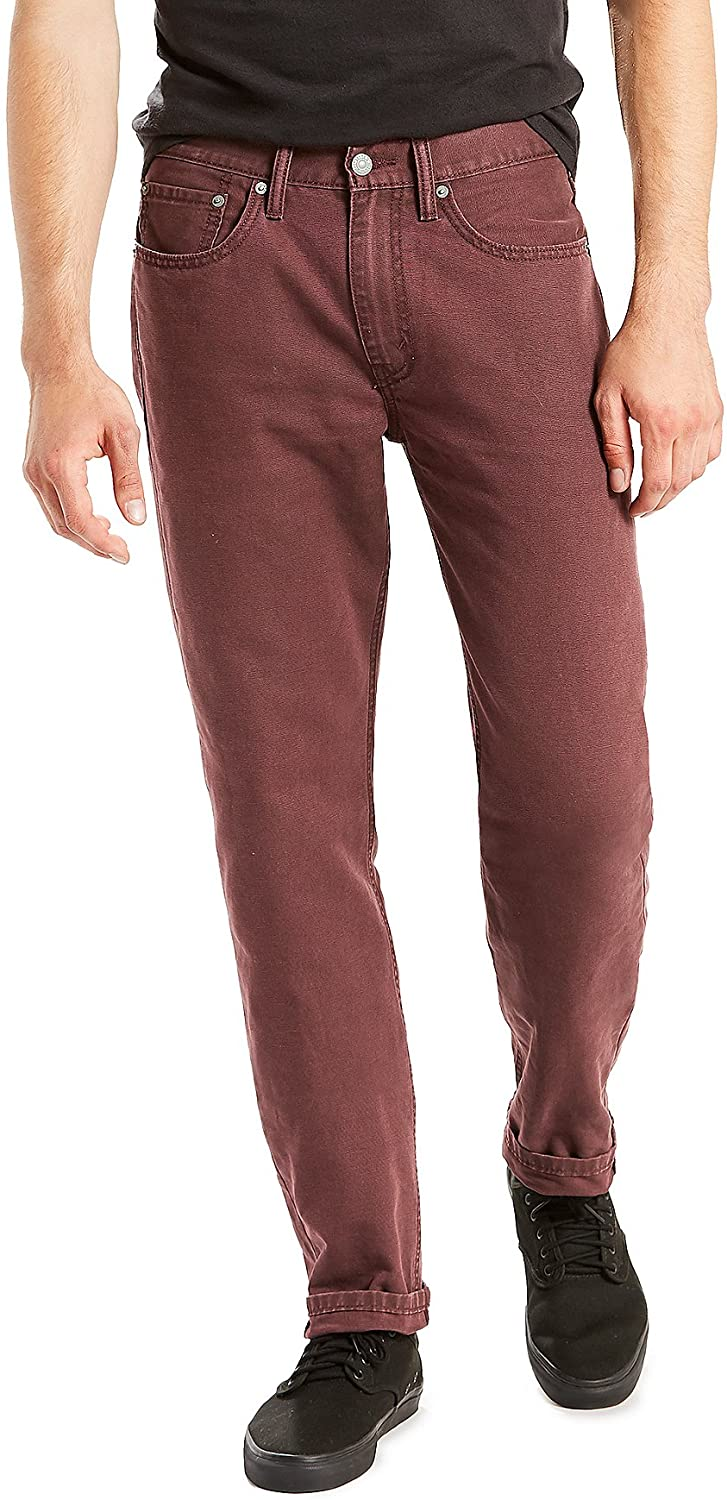 Industry No. 1 Levi's Men's Straight-Jean We OFFer at cheap prices 514