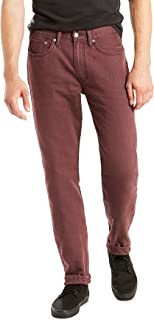 Men's 514 Straight Fit Pant