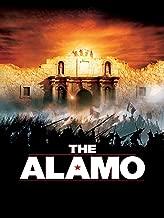 Best the alamo billy bob thornton Reviews