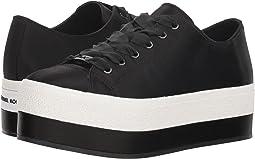 Ronnie Sneaker