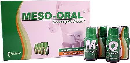 meso oral