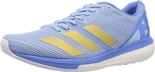 Adizero Boston 8 W, Zapatillas de Running para Mujer