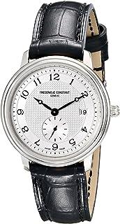 Frederique Constant - FC-235AS1S6 - Reloj