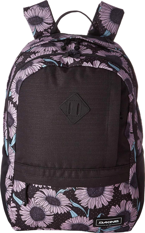 Breezeway Dakine Womens Byron Backpack 22L