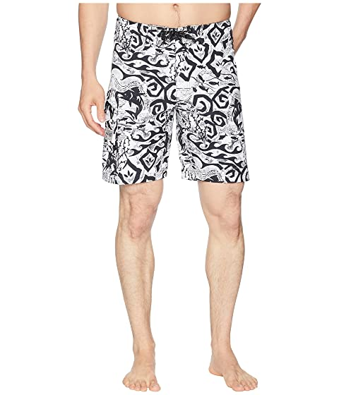 bef4711c15 Columbia PFG Offshore II 9 inch Board Shorts at 6pm