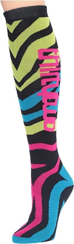 thirtytwo - Metrix Sock