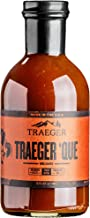 Best traeger chicken rub 16 oz Reviews